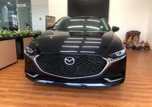 Bán xe Mazda 3 1.5L Luxury 2021, giá 729 triệu đồng