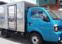 Kia K250 tải 2.49 tấn mới nhất tại TP Hồ Chí Minh