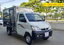 Cần bán xe Thaco Towner 990 giá rẻ