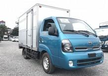 Giá xe tải Kia Thaco tải 2,5 tấn tại Hải Phòng
