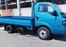 Xe tải KIA K250 tải trọng 1.49 tấn, Bình Thạnh, Tp HCM