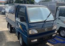 Cần bán Thaco Towner 800 2021, chỉ 70 triệu lấy xe