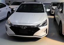 Bán xe Hyundai Elantra 1.6 số tự động bản tiêu chuẩn