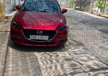 Bán xe Mazda 3 số tự động, sx 2029 màu đỏ