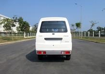 Xe tải Van 5 chỗ giá ưu đãi, kính cửa chỉnh điện, điều hòa theo xe