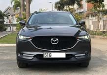 Chính chủ bán Mazda CX5 bản 2.0, gia đình sử dụng