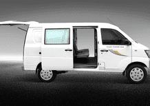 Towner Van 5S, tải trọng 750kg, giá cực tốt