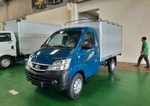 Towner 990, tải trọng 900kg , giá tốt