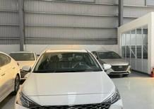 Giá lăn bánh Hyundai Accent 1.4 AT, tặng 20 triệu phụ kiện cao cấp, hỗ trợ vay vốn tại nhà