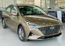 Giá xe Hyundai Accent 1.4 đặc biệt, giảm giá tiền mặt, tặng phụ kiện cao cấp