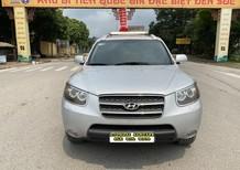 Bán ô tô Hyundai Santa Fe 2.0L 2009, xe nhập