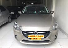 Bán xe Mazda 2 1.5AT 2015, giá chỉ 420 triệu