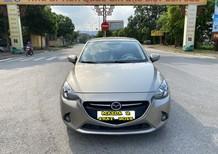 Cần bán gấp Mazda 2 1.5AT 2015