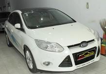 Bán Ford Focus 2014