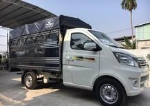 Bán xe tải 9 tạ 9 Teraco T100 tại Hải Phòng Quảng Ninh giá rẻ nhất
