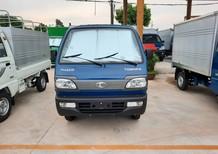 Bán xe Towner800, thùng lửng, tải trọng 990kg