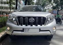 Chính chủ bán Toyota Prado TXL 2016