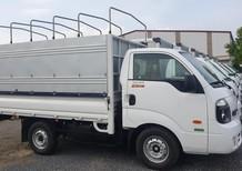 Bán xe Kia K200S thùng kín, tải trọng 1490kg, hỗ trợ trả góp