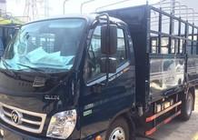 Bán xe OLLIN 490, tải trọng 2,2 tấn, có trả góp