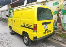 Cần bán Suzuki cũ Blind Van 2010 tại Hải Phòng