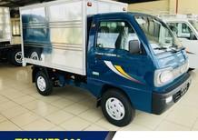 Towner800 tải 850Kg đời 2020 giá rẻ bất ngời