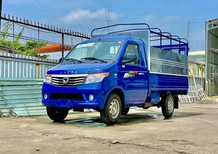 Giá xe tải Kenbo 990kg thùng bạt dài 2m6 mới 2021