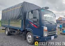 Xe tải Jac N200s 1T9 thùng dài 4m4 có sẵn Đồng Nai
