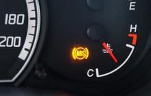 Đèn báo lỗi hệ thống phun xăng là gì và những lưu ý không thể bỏ qua dành cho mọi bác tài