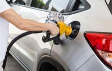 Những lỗi thường gặp trên ô tô chạy dầu mà tài xế cần lưu ý