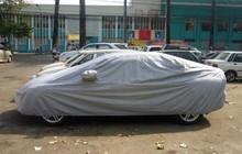 Những cách giảm nhiệt cho ô tô ngày nắng nóng