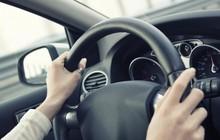 5 mẹo lái xe giúp động cơ ô tô không bị quá nhiệt