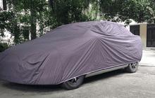 Làm thế nào để bảo vệ ô tô trong nắng nóng kỷ lục?