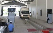 Chủ xe được quyền giám sát quy trình đăng kiểm ô tô qua camera