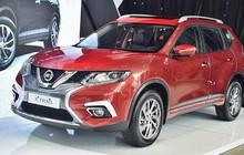 Nissan X-Trail tăng phí trước bạ, bất ngờ chuyển sang nhập khẩu tại Việt Nam