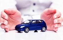 Bảo hiểm vật chất xe ô tô là gì? Tất tần tật những điều bạn cần biết
