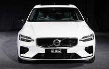 Volvo S60 và XC90 chuẩn bị ra mắt khách Việt vào cuối tháng 10/2020