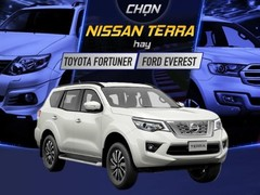/danh-gia-xe/so-sanh-nhanh-nissan-terra-toyota-fortuner-va-ford-everest-1-ty-dong-nen-chon-xe-nao-99