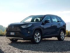 /tin-thi-truong/top-10-mau-xe-suv-hybrid-tot-nhat-nam-2019-254