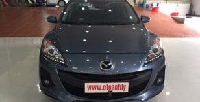 Cần bán xe Mazda CX3 đời 2015, số tự động, 785 triệu giá 785 triệu tại Phú Thọ