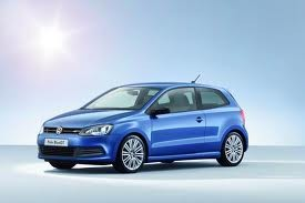 Bán Volkswagen Polo E đời 2017, nhập khẩu chính hãng