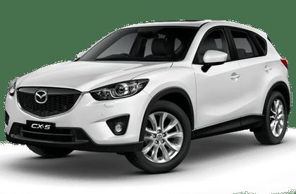 Mazda Nguyễn Trãi cần bán xe Mazda CX 5 2016 giá tốt