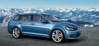 Bán xe Volkswagen Golf Plus Cross đời 2013, nhập khẩu chính hãng