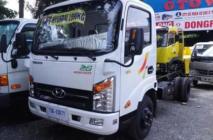 Chuyên bán xe tải Veam 1.5 tấn 2 tấn 2.4 tấn vào thành phố, Giá bán xe tải Veam 3.5 tấn 4.9 tấn 6.5 tấn có xe giao ngay