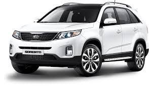 Bán Kia Sorento 2018, rẻ nhất đủ màu (máy xăng + dầu) giá 804 triệu, trả góp tới 80% chỉ 300tr có xe, LH: 0976.92.93.91