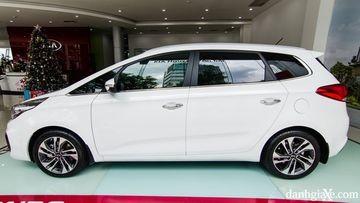 Bán Toyota Innova 2017, đủ màu, giao xe ngay, trả góp 90%, vay đến 7 năm. Gọi: 0973530250