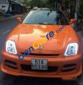 Cần bán Honda Concerto sản xuất 2000, nhập khẩu nguyên chiếc