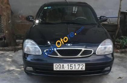 Cần bán Daewoo Chairman sản xuất 2003