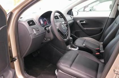 Bán Volkswagen Polo đời 2018, nhập khẩu