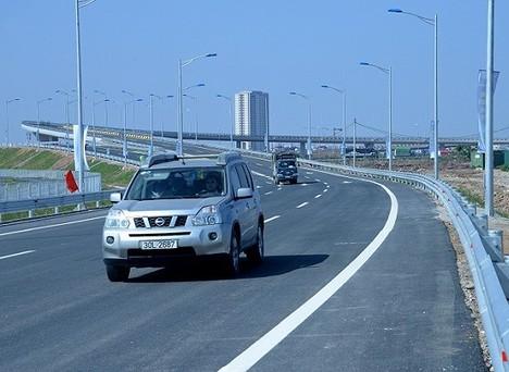 Kỹ năng xử lý những tình huống thường gặp khi lái xe ô tô