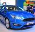 Ford Focus Thanh Hóa - Thỏa sức mua sắm mẫu xe yêu thích